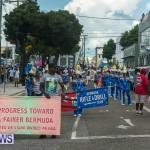 2018 Bermuda Labour Day March JM  (23)