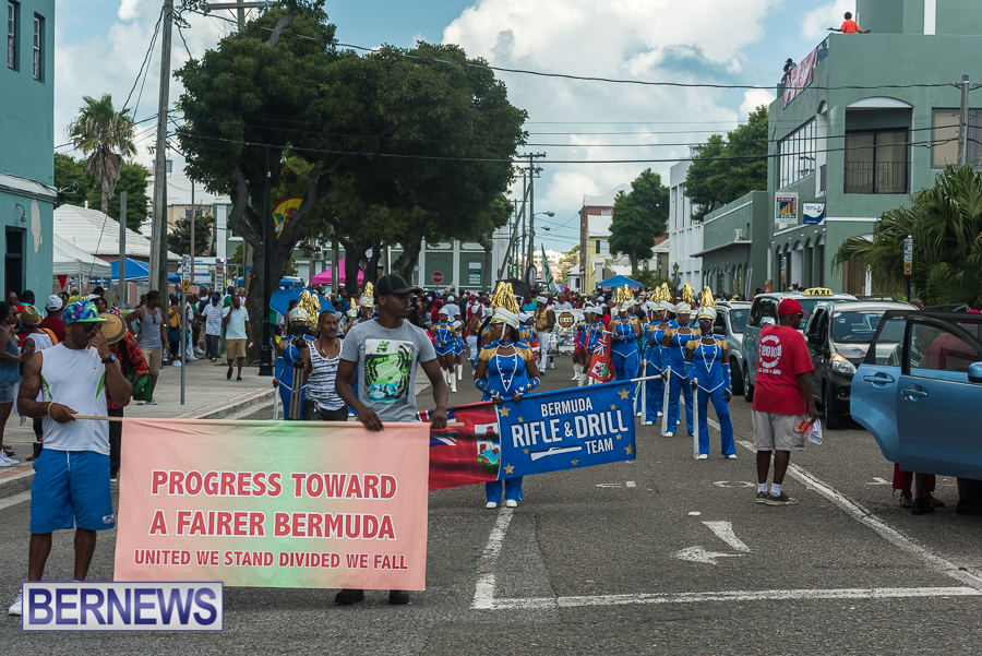 2018-Bermuda-Labour-Day-March-JM-23