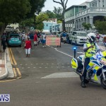 2018 Bermuda Labour Day March JM  (24)