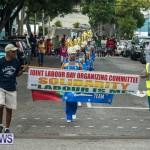 2018 Bermuda Labour Day March JM  (25)