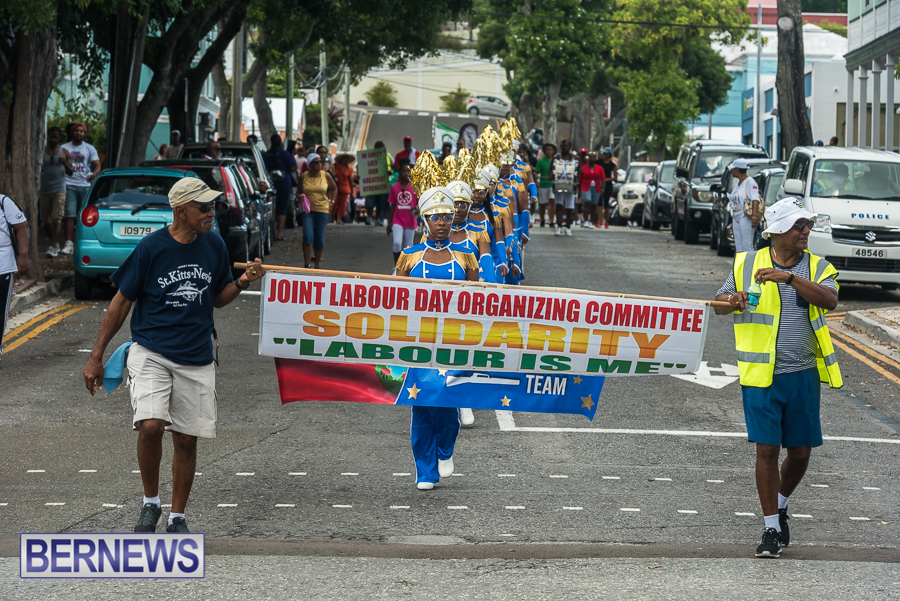 2018-Bermuda-Labour-Day-March-JM-25