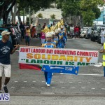 2018 Bermuda Labour Day March JM  (26)
