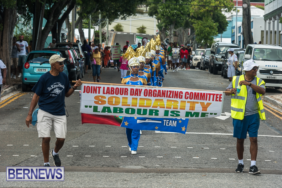 2018-Bermuda-Labour-Day-March-JM-26