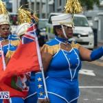 2018 Bermuda Labour Day March JM  (27)
