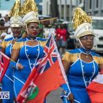 2018 Bermuda Labour Day March JM  (29)