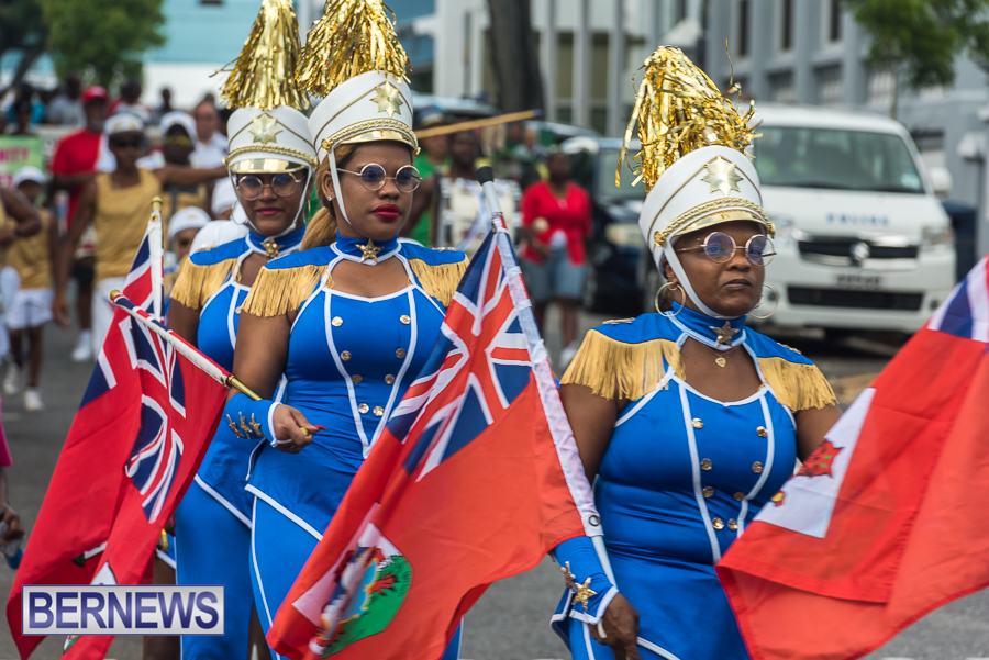 2018-Bermuda-Labour-Day-March-JM-29
