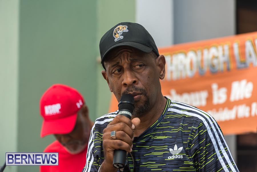 2018-Bermuda-Labour-Day-March-JM-3