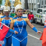 2018 Bermuda Labour Day March JM  (30)