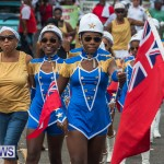 2018 Bermuda Labour Day March JM  (31)