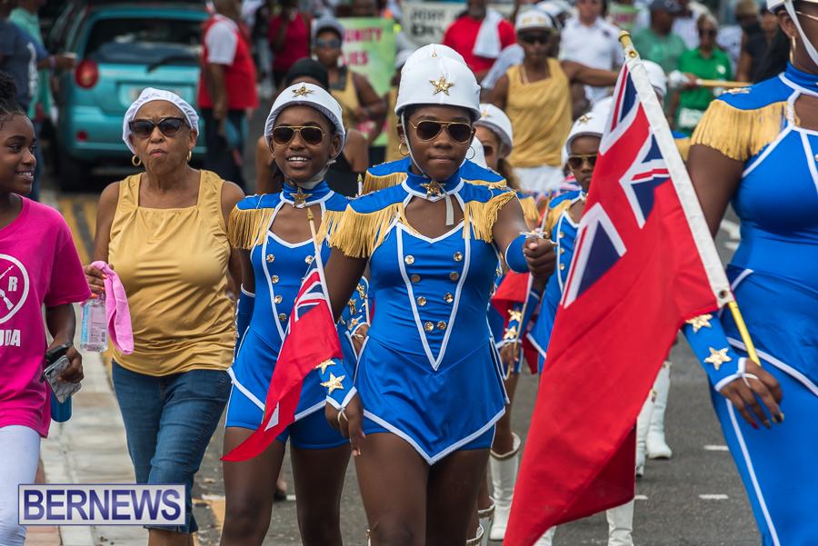 2018-Bermuda-Labour-Day-March-JM-31