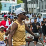 2018 Bermuda Labour Day March JM  (32)