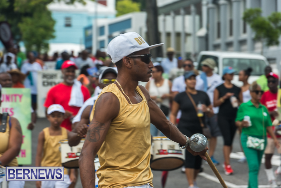 2018-Bermuda-Labour-Day-March-JM-32