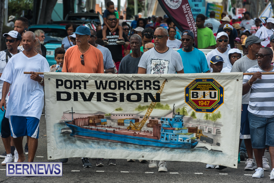 2018-Bermuda-Labour-Day-March-JM-34