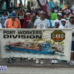 2018 Bermuda Labour Day March JM  (35)