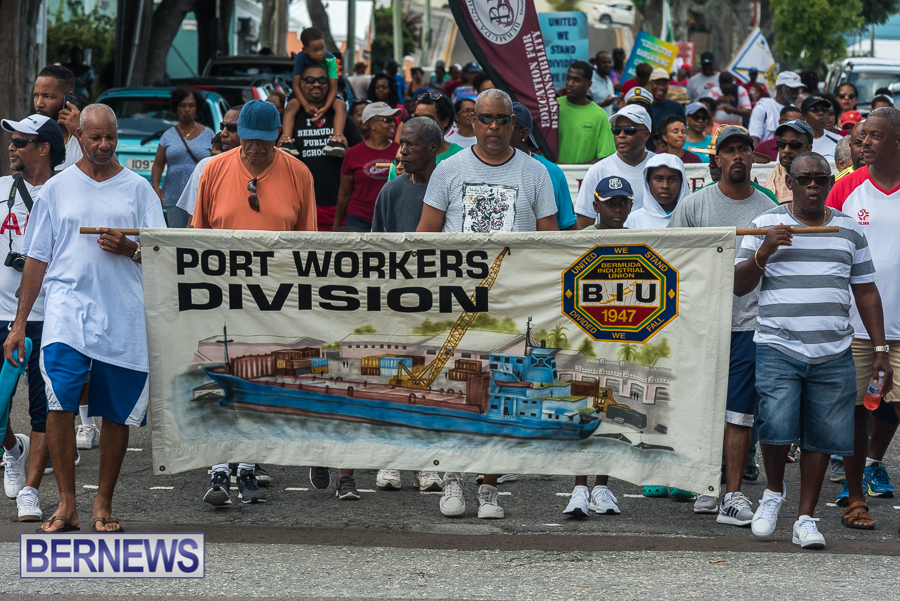 2018-Bermuda-Labour-Day-March-JM-35