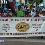 2018 Bermuda Labour Day March JM  (37)