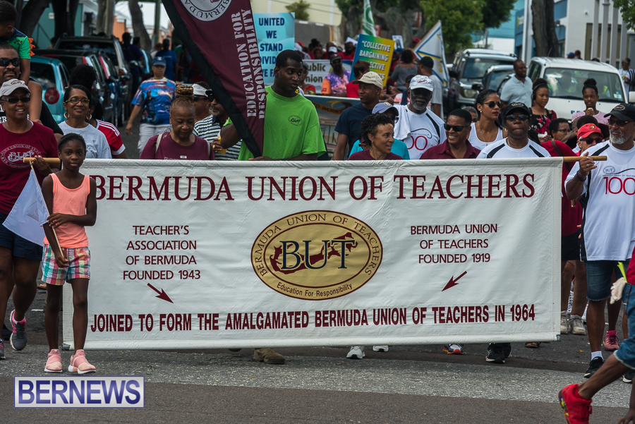 2018-Bermuda-Labour-Day-March-JM-37