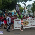 2018 Bermuda Labour Day March JM  (38)