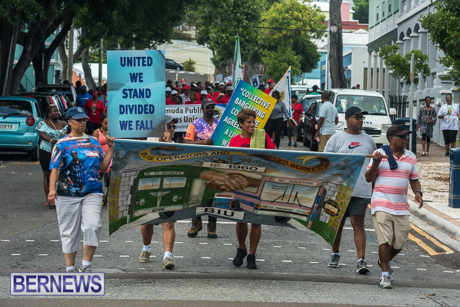 2018-Bermuda-Labour-Day-March-JM-39