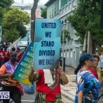 2018 Bermuda Labour Day March JM  (40)