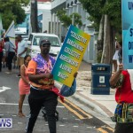 2018 Bermuda Labour Day March JM  (41)