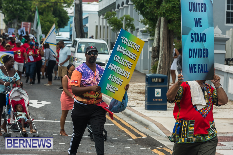 2018-Bermuda-Labour-Day-March-JM-41