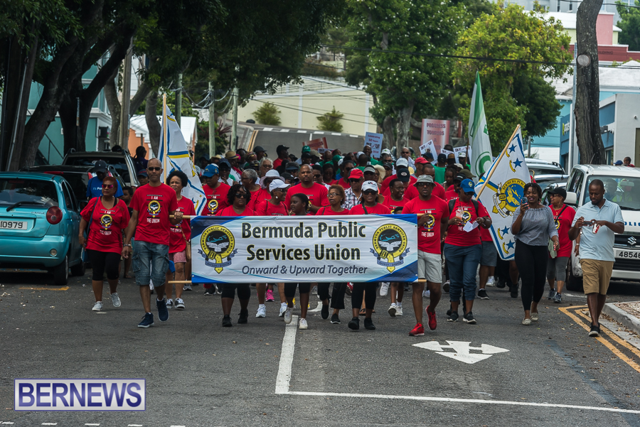 2018-Bermuda-Labour-Day-March-JM-42