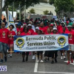 2018 Bermuda Labour Day March JM  (43)
