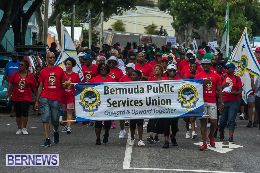 2018-Bermuda-Labour-Day-March-JM-43