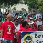2018 Bermuda Labour Day March JM  (44)