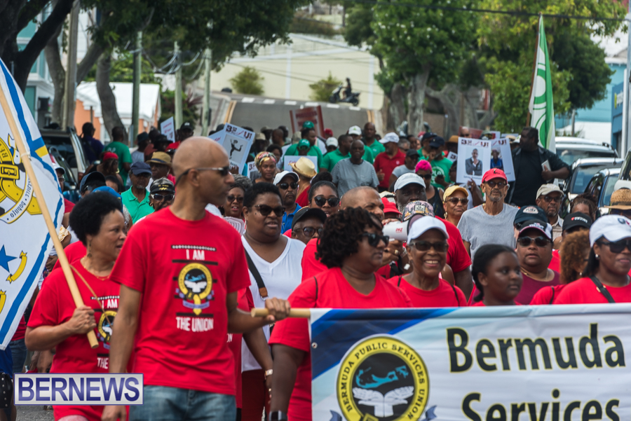 2018-Bermuda-Labour-Day-March-JM-44