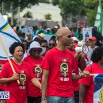 2018 Bermuda Labour Day March JM  (45)