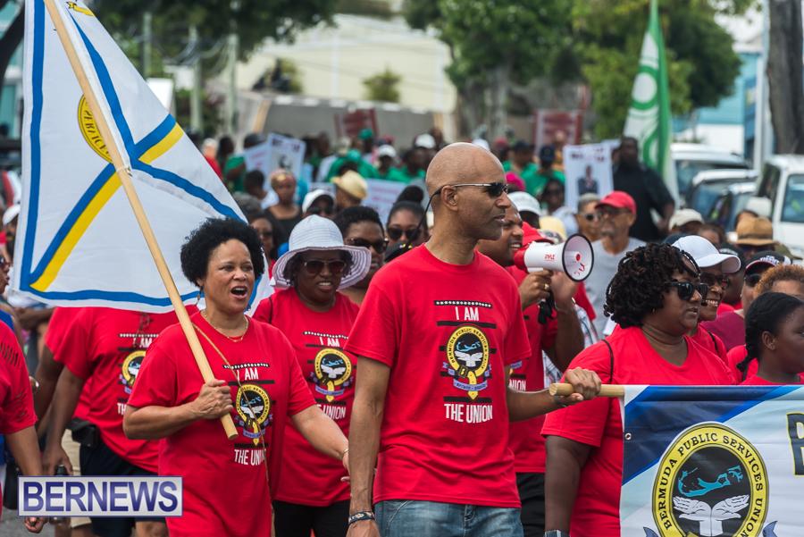 2018-Bermuda-Labour-Day-March-JM-45