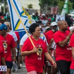 2018 Bermuda Labour Day March JM  (46)