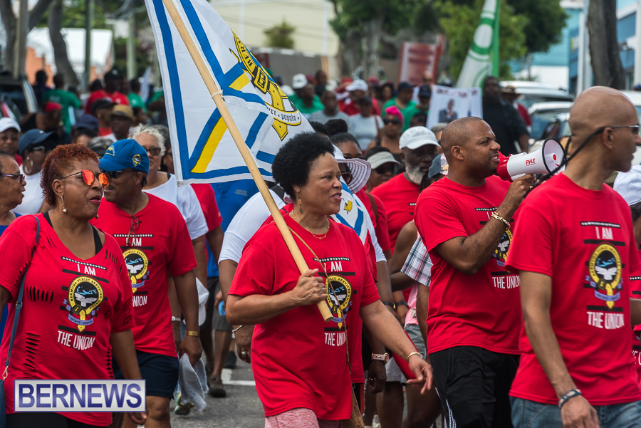 2018-Bermuda-Labour-Day-March-JM-46