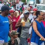 2018 Bermuda Labour Day March JM  (47)