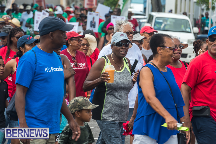 2018-Bermuda-Labour-Day-March-JM-47
