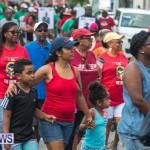 2018 Bermuda Labour Day March JM  (48)