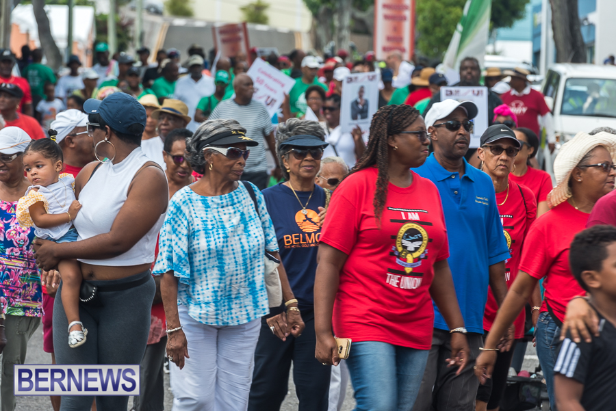 2018-Bermuda-Labour-Day-March-JM-49