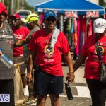 2018 Bermuda Labour Day March JM  (5)