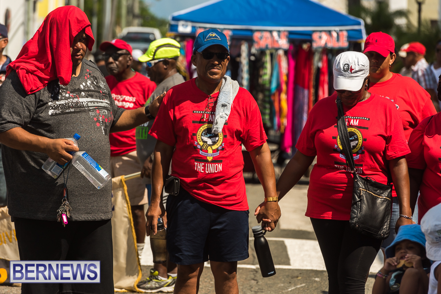 2018-Bermuda-Labour-Day-March-JM-5