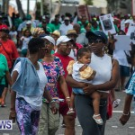 2018 Bermuda Labour Day March JM  (50)