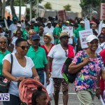 2018 Bermuda Labour Day March JM  (51)