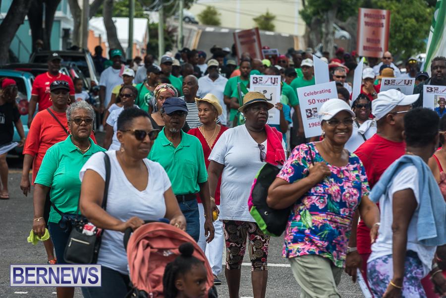 2018-Bermuda-Labour-Day-March-JM-51