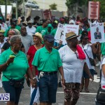 2018 Bermuda Labour Day March JM  (52)