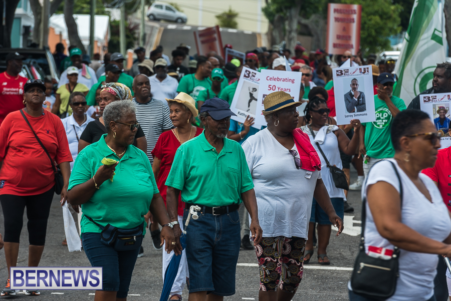 2018-Bermuda-Labour-Day-March-JM-52