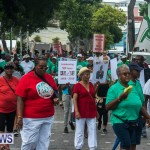 2018 Bermuda Labour Day March JM  (53)