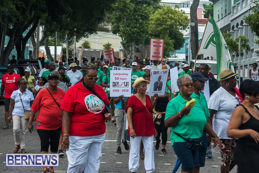 2018-Bermuda-Labour-Day-March-JM-53