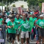 2018 Bermuda Labour Day March JM  (54)