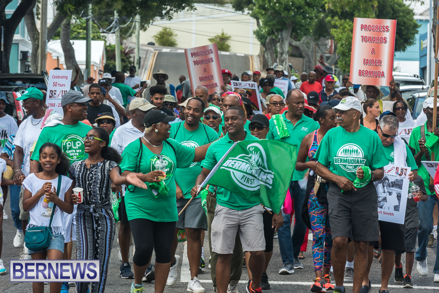 2018-Bermuda-Labour-Day-March-JM-54